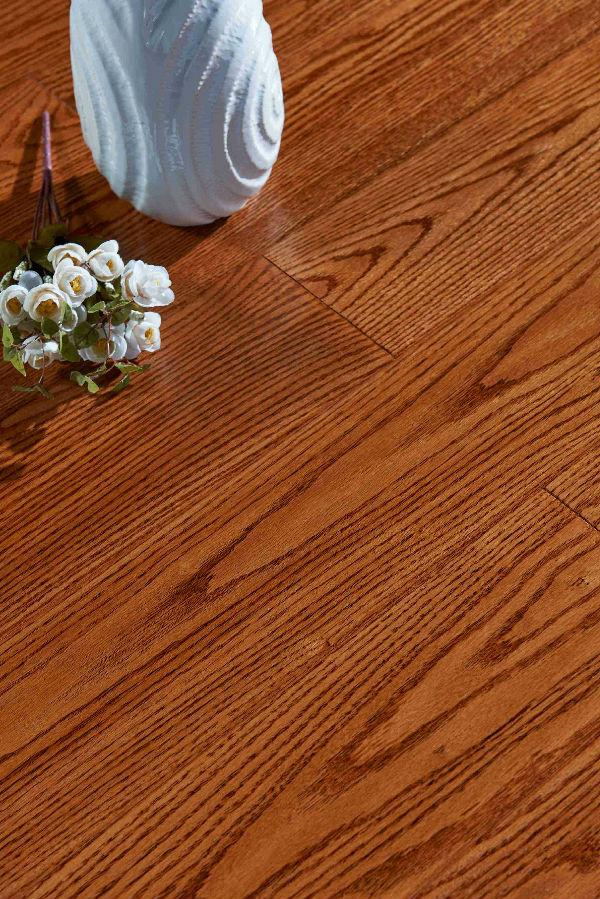 徐家木业即从事地板