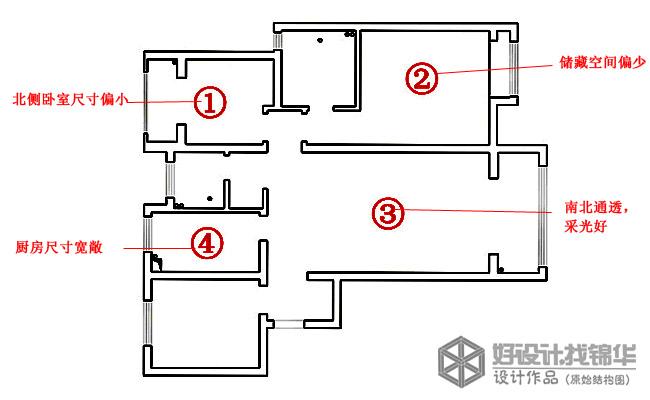 电路 电路图 电子 户型 户型图 平面图 原理图 650_400