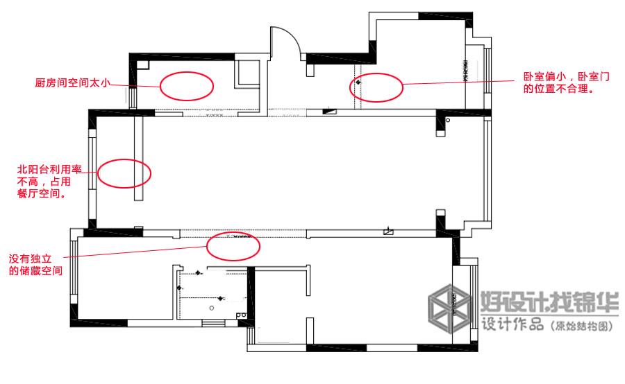 电路 电路图 电子 户型 户型图 平面图 原理图 900_554
