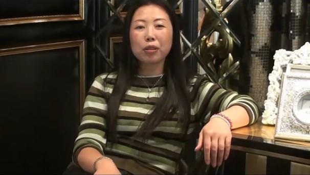 杨子设计师个人介绍