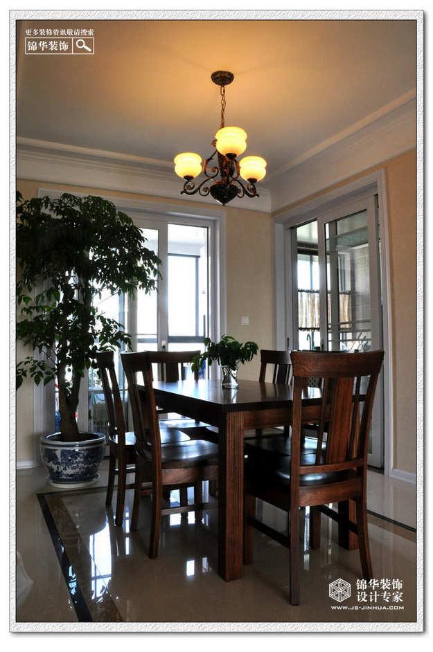 全国住宅装饰装修行业优秀设计师
