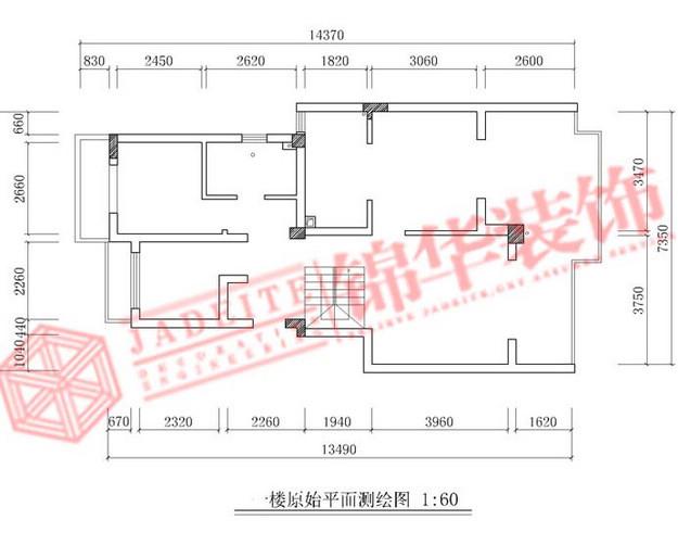 电路 电路图 电子 户型 户型图 平面图 原理图 625_502