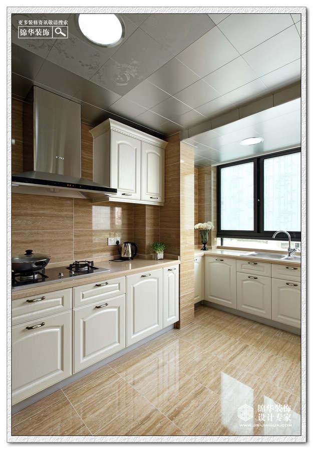 橱柜 厨房 家居 设计 装修 625_912 竖版 竖屏