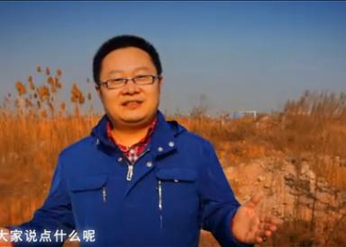 2012锦华装饰宣传片-《满意》