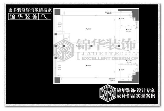 紫阳开心公寓【LOFT】套型装修-挑高-现代简约
