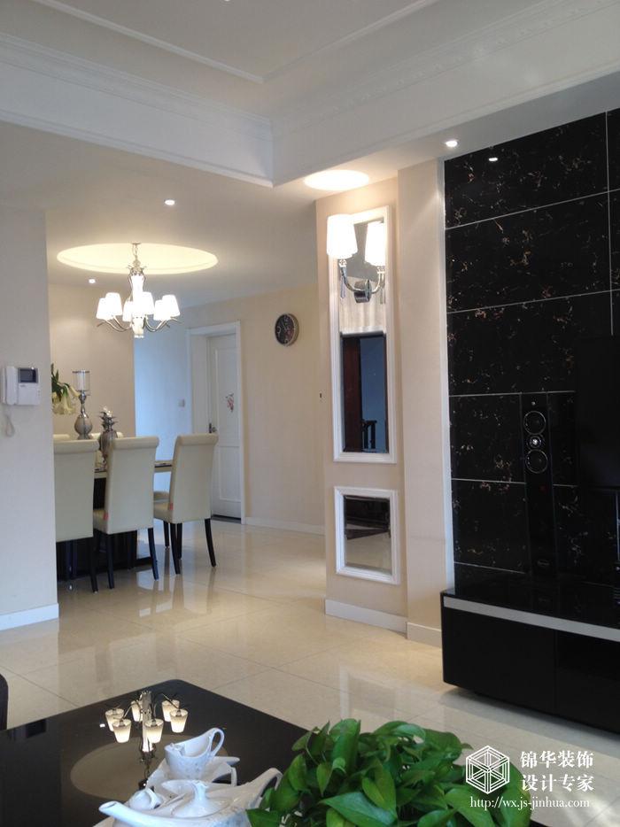 40平方公寓装修样板房,110平方的样板房,90平方2室2厅样板房,高清图片