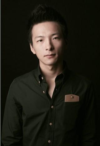 锦华装饰设计师-范建华