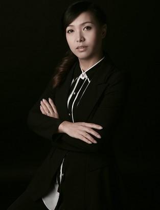 锦华装饰设计师-臧春梅