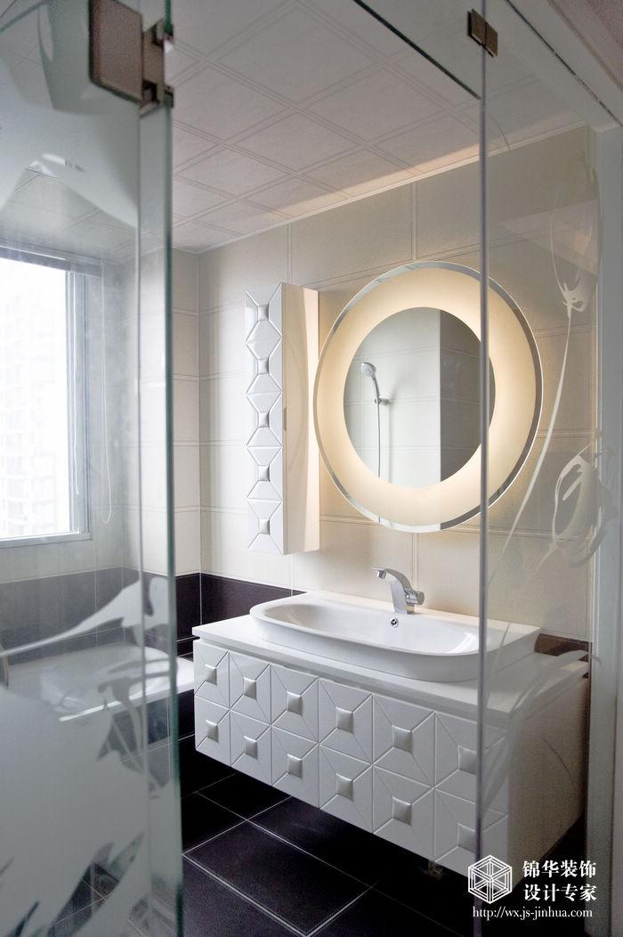 厕所 家居 设计 卫生间 卫生间装修 装修 700_1052 竖版 竖屏