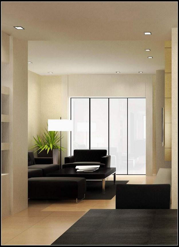南京红太阳房产装修-三室两厅-简欧