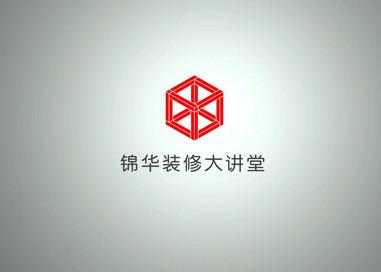 新中式风格--中式过道设计
