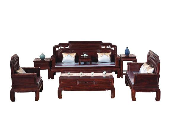 红木家具怎么保养 红木家具保养窍诀