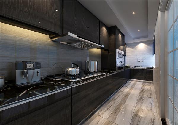厨房地砖什么颜色好 厨房地砖怎么选择