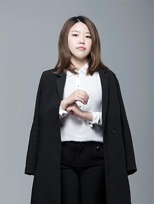 锦华装饰设计师-顾凌燕