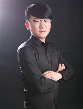 锦华装饰设计师-刘辉宇