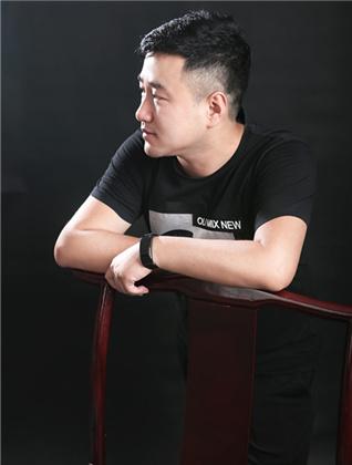 锦华装饰设计师-费冬宝