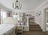 干货:儿童房如何装修既美观又实用