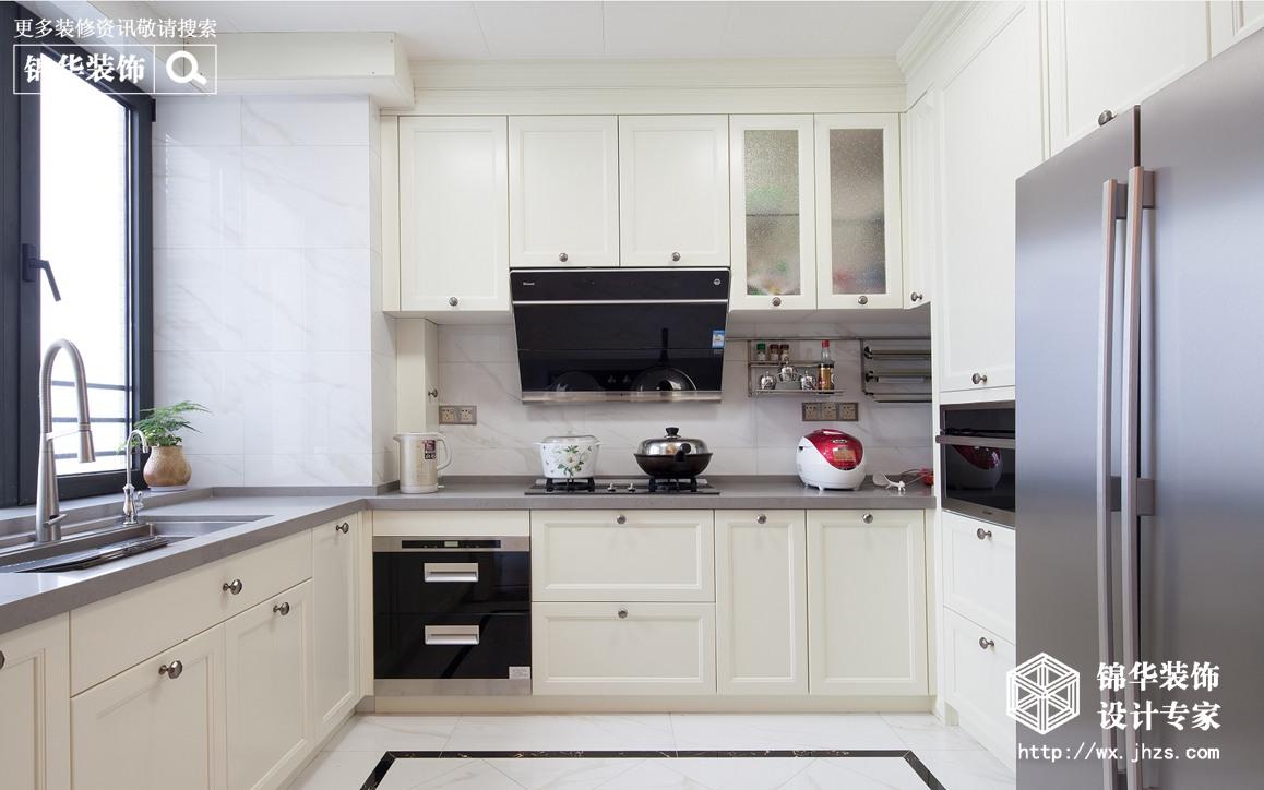 现在用这些实用妙招清洁厨房,过年就不用大扫除啦!
