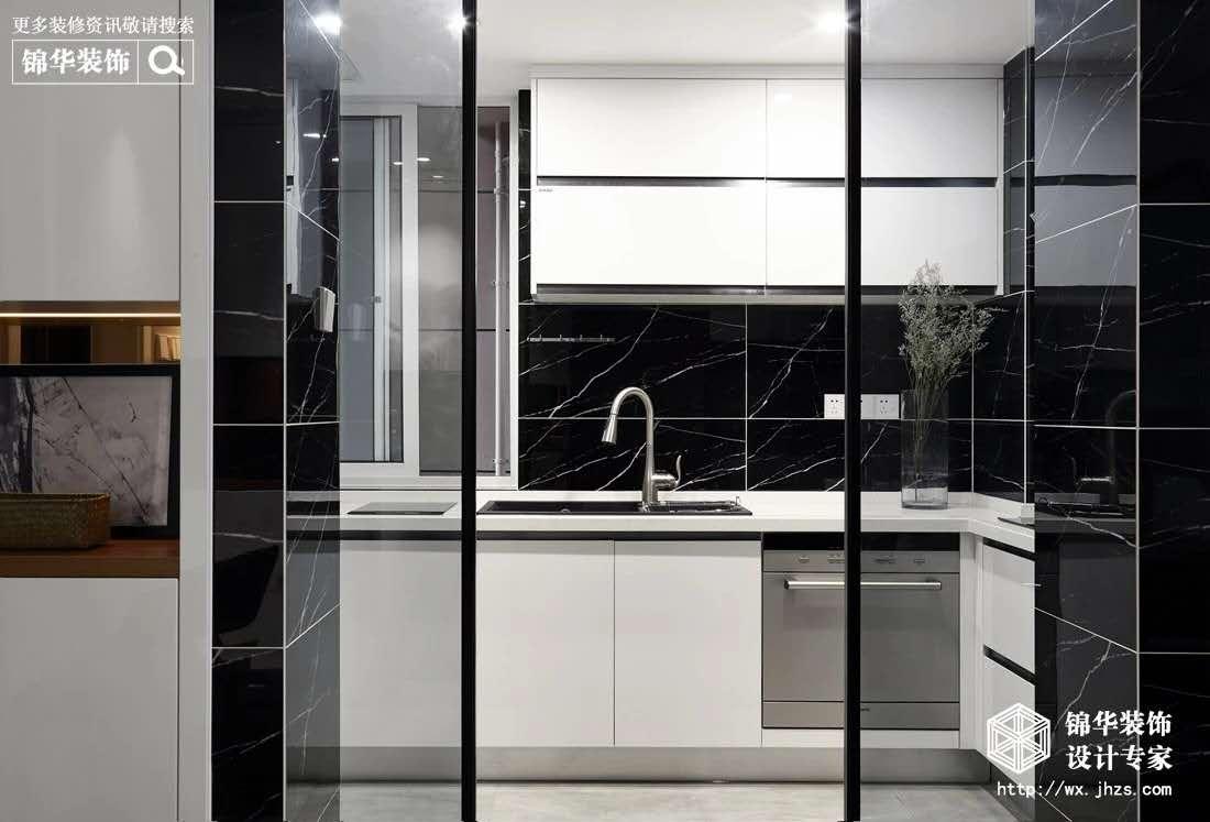 厨房装修要注意的10大细节