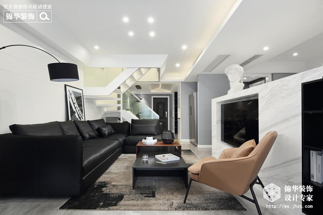 家居风水-客厅应如何设计?