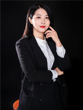 锦华装饰设计师-崔琴琴