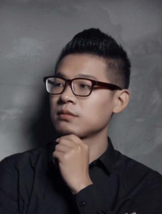 锦华装饰设计师- 王硕