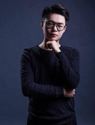 锦华装饰设计师-俞超