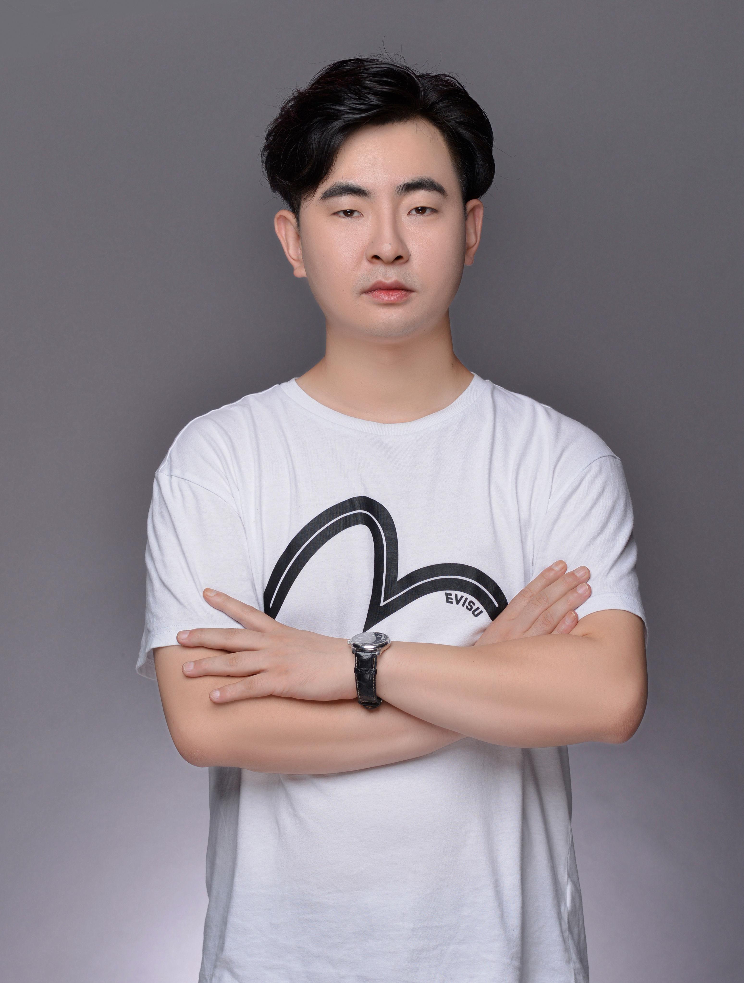 锦华装饰设计师-王振