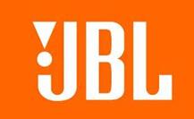 JBL室内音响系统