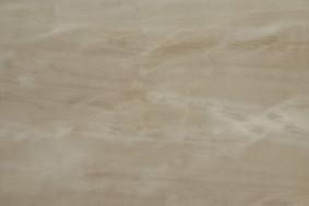诺贝尔名石馆磁砖R80357
