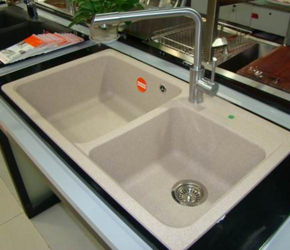SRG620-水槽