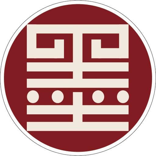logo 标识 标志 设计 矢量 矢量图 素材 图标 512_513