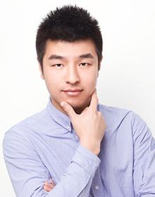 胜博发登录装饰设计师-储宏琳