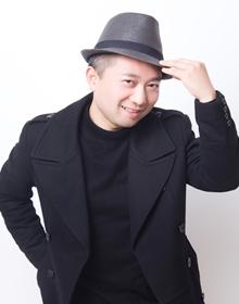 锦华装饰设计师-刘君