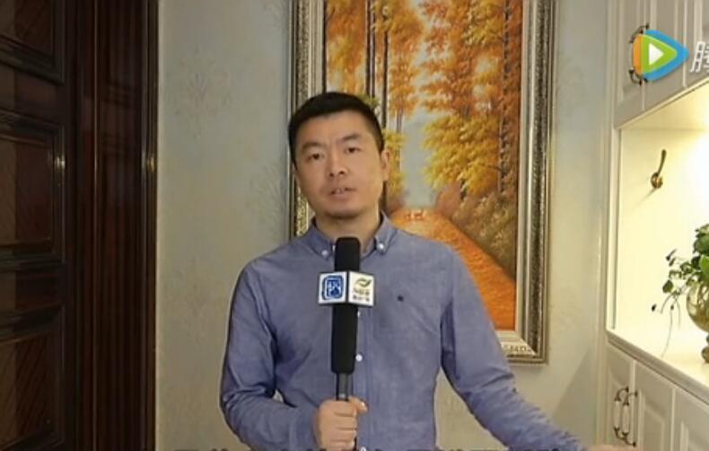 堂杰支招-藏龍御景第二期