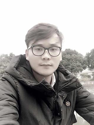 锦华装饰设计师-刘旭辉