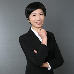 戴彩云 |堂杰專家