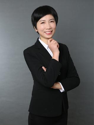 戴彩云 |堂杰专家