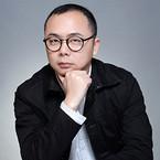 顧鋒|首席