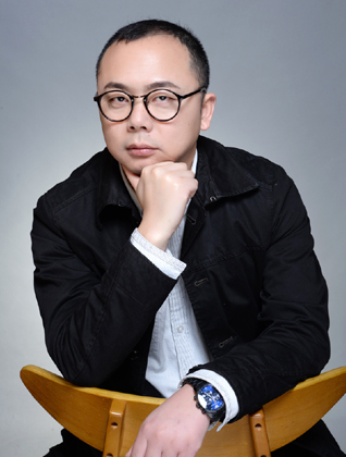 錦華裝飾設計師-顧鋒|首席