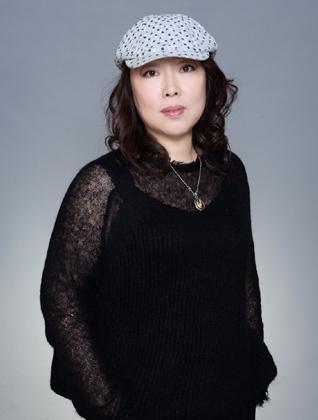 錦華裝飾設計師-郭艷艷