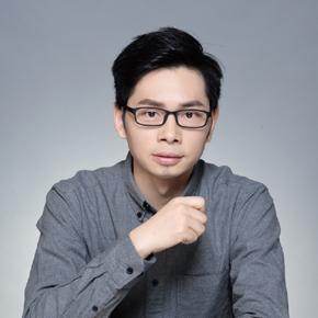 梁炳旺 |堂杰专家