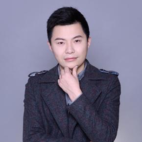 潘澤民 |堂杰專家