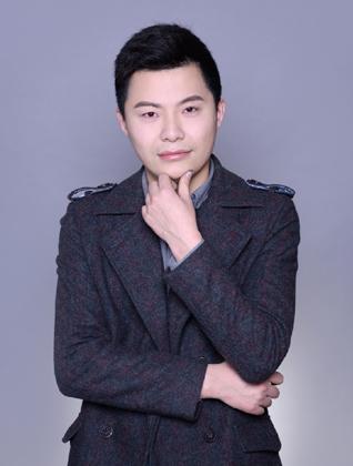 錦華裝飾設計師-潘澤民