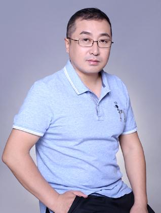 锦华装饰设计师-王松石