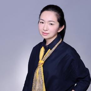 王雪 |堂杰专家