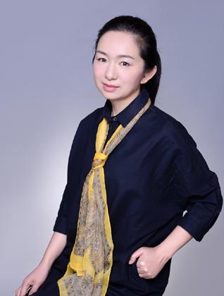 錦華裝飾設計師-王雪