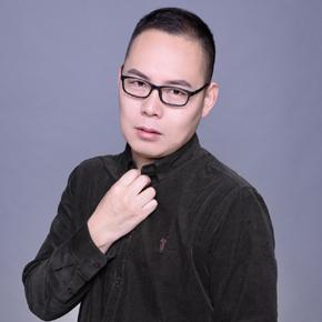 杨明松|首席