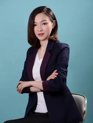 锦华装饰设计师-梁芳