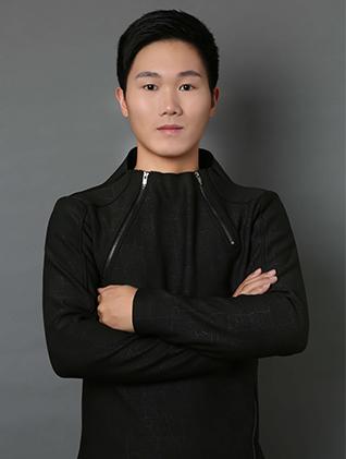 锦华装饰设计师-殷润党